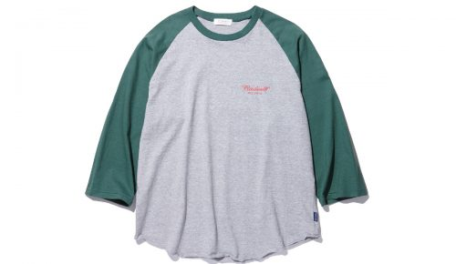 18AW Delivery 001