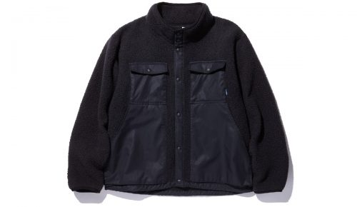 18AW Delivery 016